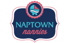 Naptown Nannies